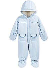 Coats & Jackets Baby Clothes - Macy's
