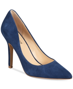 Charles by Charles David Maxx Pumps Women