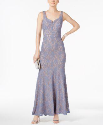 300236610 prom dress