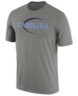 Nike Men's North Carolina...
