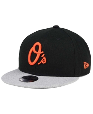 New Era Boys' Baltimore...