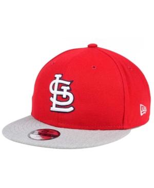 New Era Boys' St. Louis...