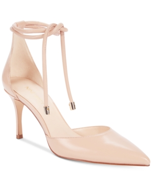 Nine West Millenio Dress Pumps Women