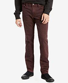 Levi's® Men's 511™ Slim Fit Jaspee Jeans