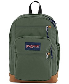 Jansport Backpack: Shop Jansport Backpack - Macy's