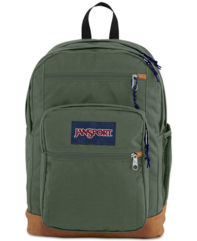 Jansport Cool Student Backpack - Wallets & Accessories - Men - Macy's