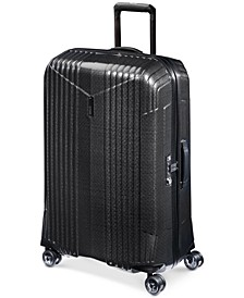 "7R 28"" Hardside Spinner Suitcase"