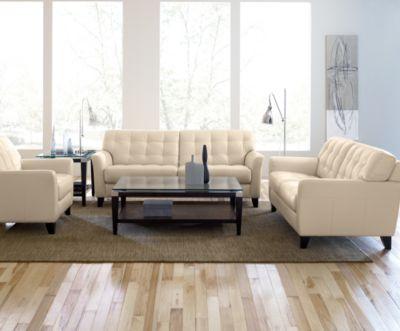 Silverado Rectangular Dining Table Table Silverado Rectangular - Silverado rectangular coffee table