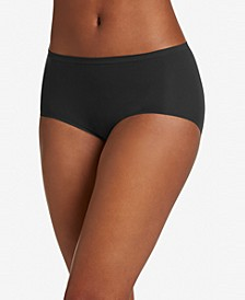 Seamfree Air Modern Brief Underwear 2148, also available in extended sizes
