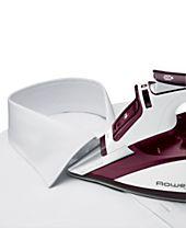 Rowenta DW5183 Focus Iron