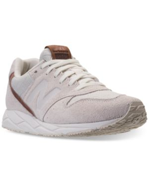 WOMEN'S 96 COPPER CASUAL SNEAKERS FROM FINISH LINE