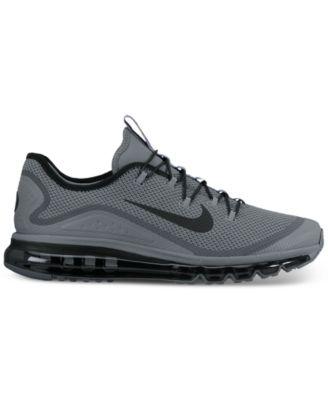 air max nike men's shoes