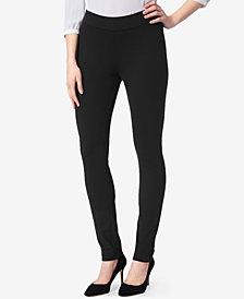 NYDJ Tummy-Control Leggings