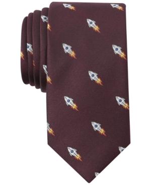 Bar Iii Men's Rocket...