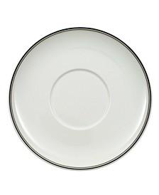 Design Naif Breakfast Saucer