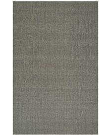 Sandbar Woodson 5' x 8' Area Rug