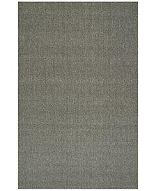 "Macy's Fine Rug Gallery Sandbar Woodson 2'3"" x 8' Runner Rug"