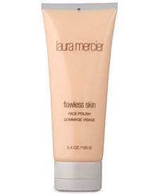 Laura Mercier Face Polish, 3.4 oz