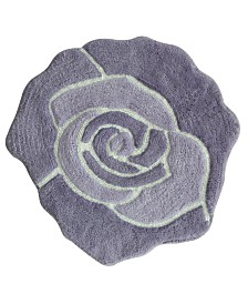 Jessica Simpson Bloom Rug