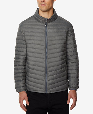 32 Degrees Men's Packable Jacket, A Macy's Exclusive