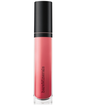 bareMinerals Statement Matte Liquid Lipstick