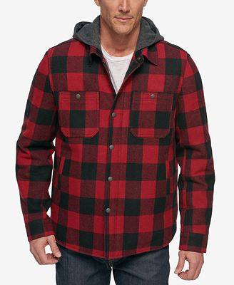 Find great deals on eBay for Mens Plaid Jacket in Men's Coats And Jackets. Shop with confidence.