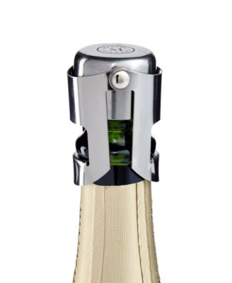Champagne Stopper, Created for Macy's