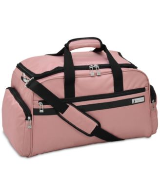 "Southbury 22"" Cargo Duffel Bag, Created for Macy's"