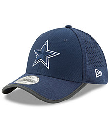 New Era Dallas Cowboys Training 39THIRTY Cap