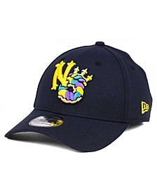 New Orleans Baby Cakes Classic 39THIRTY Cap
