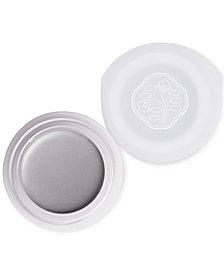 Shiseido Paperlight Cream Eye Color, 0.21 oz.