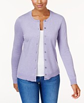 16e9e49629 open front cardigan - Shop for and Buy open front cardigan Online ...
