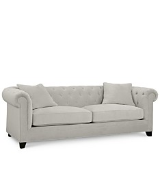 Sofas & Couches - Macy\'s