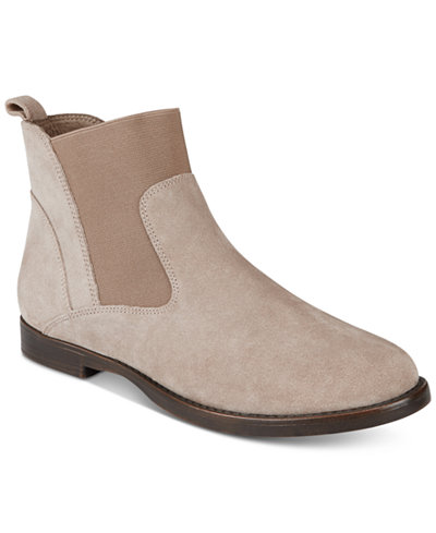 Bella Vita Rayna Booties