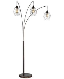 Wallace Floor Lamp