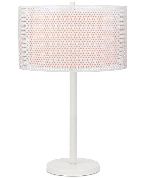 Lite Source Cupola Table Lamp
