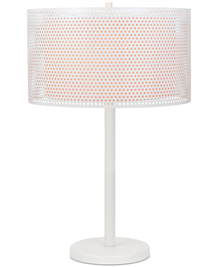 Lite Source - Cupola Desk Lamp