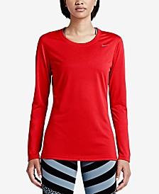 Nike Legend Dri-FIT Training Top