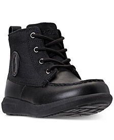 Polo Ralph Lauren Toddler Boys' Ranger Sport Boots from Finish Line