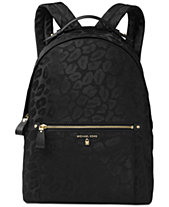 MICHAEL Michael Kors Kelsey Large Backpack 5d9a505ea26
