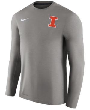 Nike Men's Illinois Fighting...