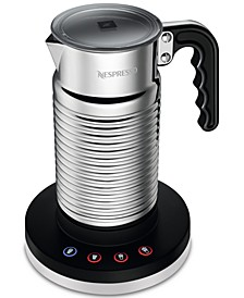 Aeroccino4 Milk Frother