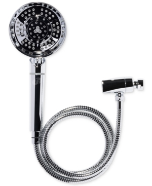 T3 Source Hand-Held Mineral Water Filter