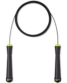 Nike Fundamental Weighted Jump Rope