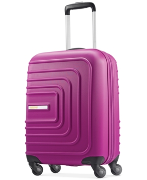 American Tourister Xpressions...