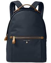 MICHAEL Michael Kors Kelsey Large Backpack 9e5740caefea5