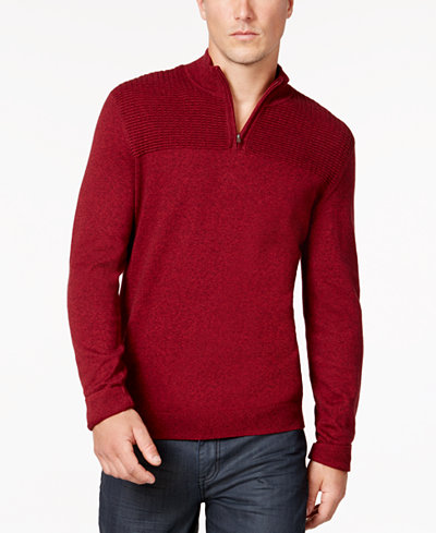 Mens Sweaters & Men's Cardigans - Mens Apparel - Macy's