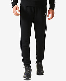 adidas Men's Essential Fleece Joggers