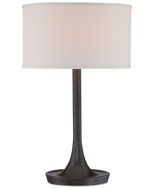 Lite Source Baha Table Lamp