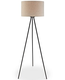 Conlie Floor Lamp